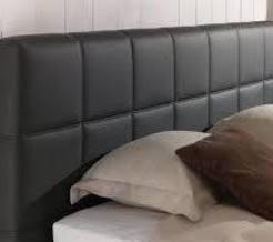 De Zetelhallen - Slaapcomfort