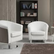 Model 020 perfect bijzetzeteltje te combineren met uw gekozen opstelling zowel in stof, bicolor als leder.
